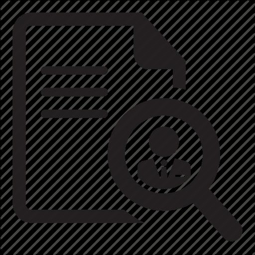 hostazor u0026 39 da yeni d u00f6nem  kategorilendirilmi u015f hizmet